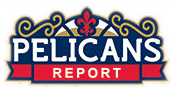 Pelicans Report Blog