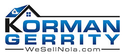 New Orleans Real Estate & Property Management | We Sell NOLA