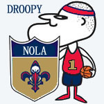 DroopyDawg's Avatar