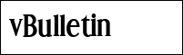 Joe Gerrity's Avatar